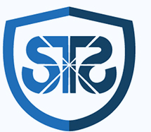 Safe-T-Shield Logo