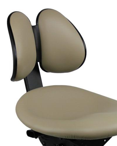 dental seating, dental chair, patient seating, seating, dental stool, equipment, ergonomic