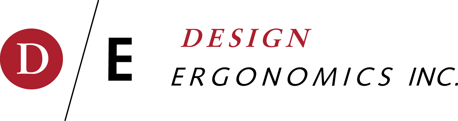 Design Ergonomics Inc