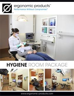 pkg_hygiene_sellsheet_190509